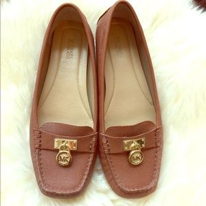 Perfect everyday flats for work and weekends!